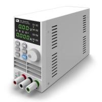 Источник питания постоянного тока IT6720