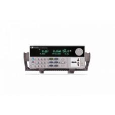 IT7324 Программируемый источник питания переменного тока
