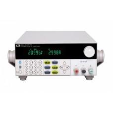 IT6942А Источник питания постоянного тока, программируемый в широком диапазоне