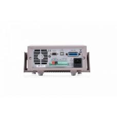 IT6122B Прецизионный программируемый источник питания с высокой скоростью переключения