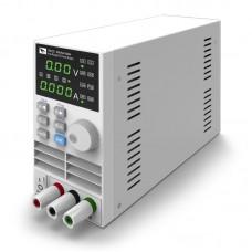 Источник питания постоянного тока IT6721