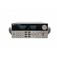 IT8513A+ Программируемая электронная нагрузка постоянного тока