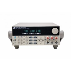 IT6332A Трехканальный источник питания постоянного тока