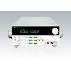 IT6862А Двухдиапазонный источник питания постоянного тока