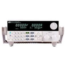IT8512B+ Программируемая электронная нагрузка постоянного тока