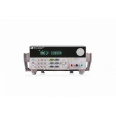 IT6861А Двухдиапазонный источник питания постоянного тока