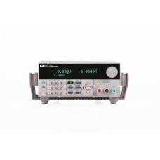 IT6123B Прецизионный программируемый источник питания с высокой скоростью переключения