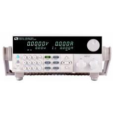 IT8512H+ Программируемая электронная нагрузка постоянного тока